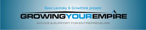 banner-growing-header.png